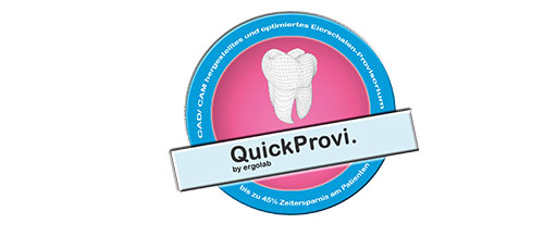QuickProvi